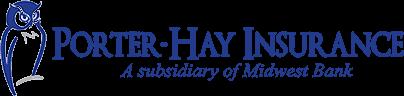 Porter-Hay Insurance